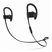 POWERBEATS 3 AURICOLARI WIRELESS - NERO