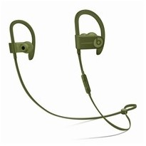 POWERBEATS 3 AURICOLARI WIRELESS VERDE MUSCHIO - NEIGHBORHOOD COLLECTION