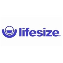 LIFESIZE SMALL ACCOUNT - 3 YR